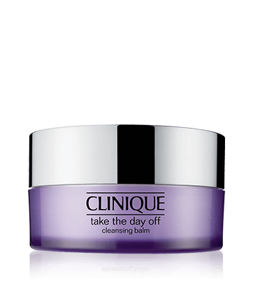 Take The Day Off™ Cleansing Balm
